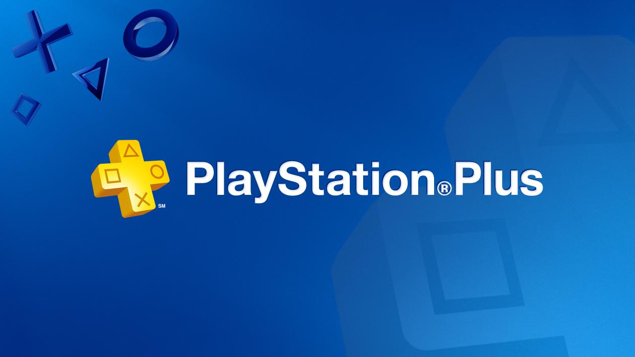 PlayStation Plus: Die Gratis-Spiele im Februar
