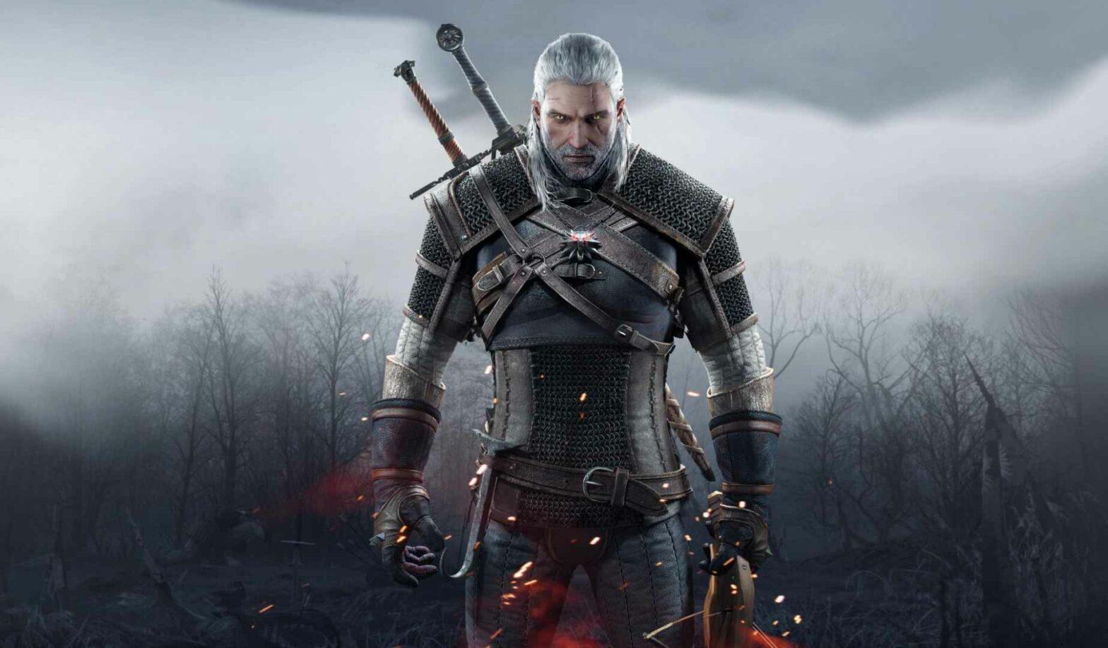 The Witcher 3 – Details zu Patch 1.08 bekannt gegeben