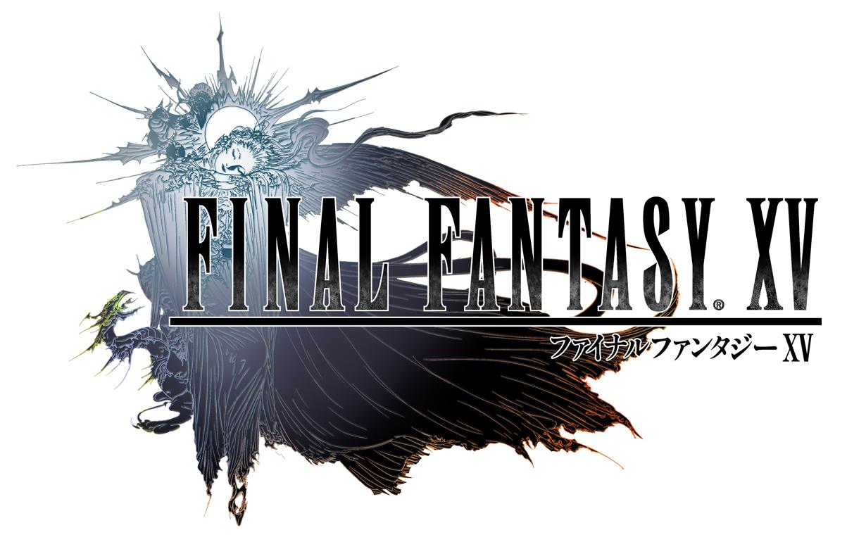 Final Fantasy XV startet WhatsApp-Service