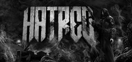 Hatred bekommt erste Adults Only-Einstufung auf Steam