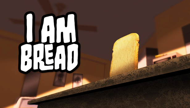 Neues Update für I Am Bread verfügbar