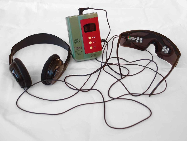 Die Binaurale Renaissance: Virtual Reality für die Ohren
