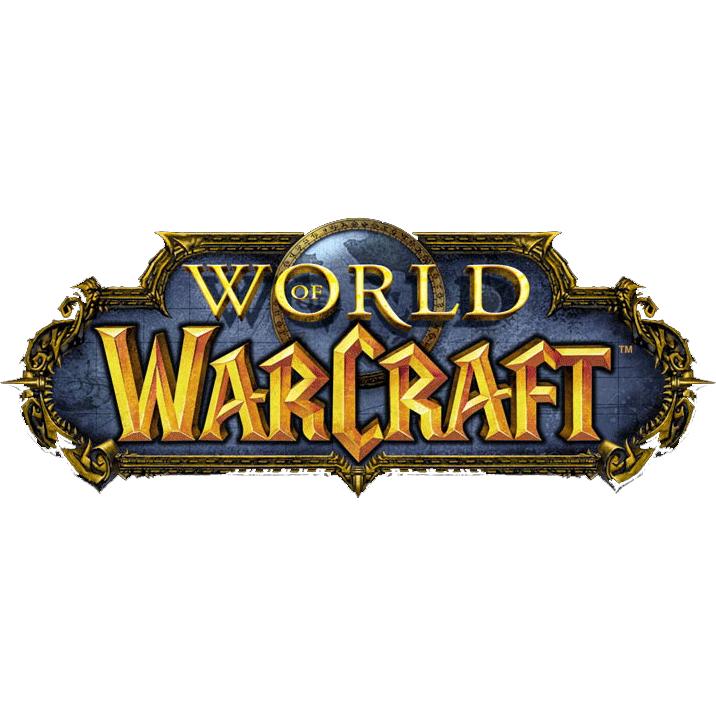 World of Warcraft – Legion Release steht fest