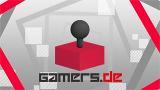Weekly Gamers – Die Woche im Überblick