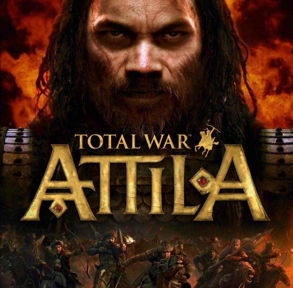 Total War: Attila – Neuer DLC erscheint heute