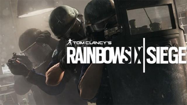Neuer Rainbow Six: Siege-Trailer stellt britische Anti-Terror-Einheit vor