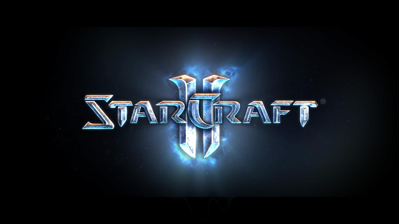 Beeindruckender Starcraft Fan- Film zeigt Live- Action Zergangriff