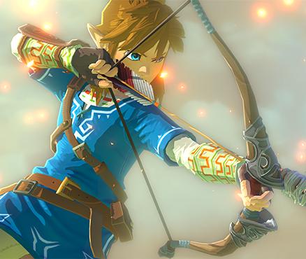 Nintendo NX – Release im März '17?
