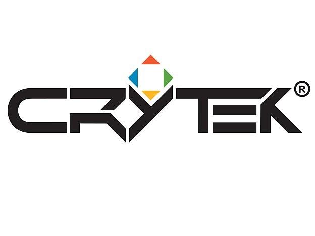 Crytek nach eigenen Aussagen bereit für Virtual Reality