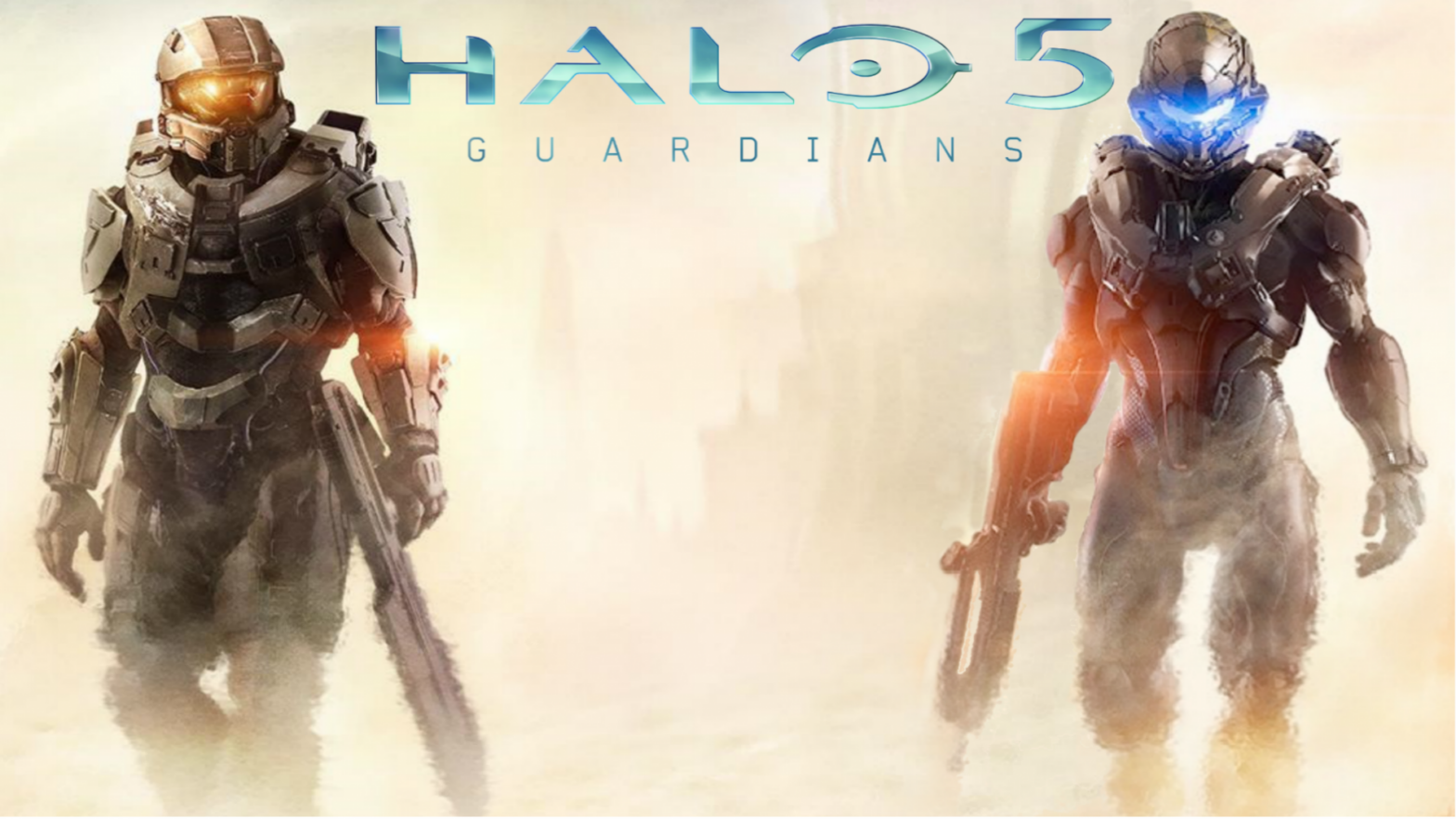 Halo 5: Teaser zur Doku A Hero Reborn