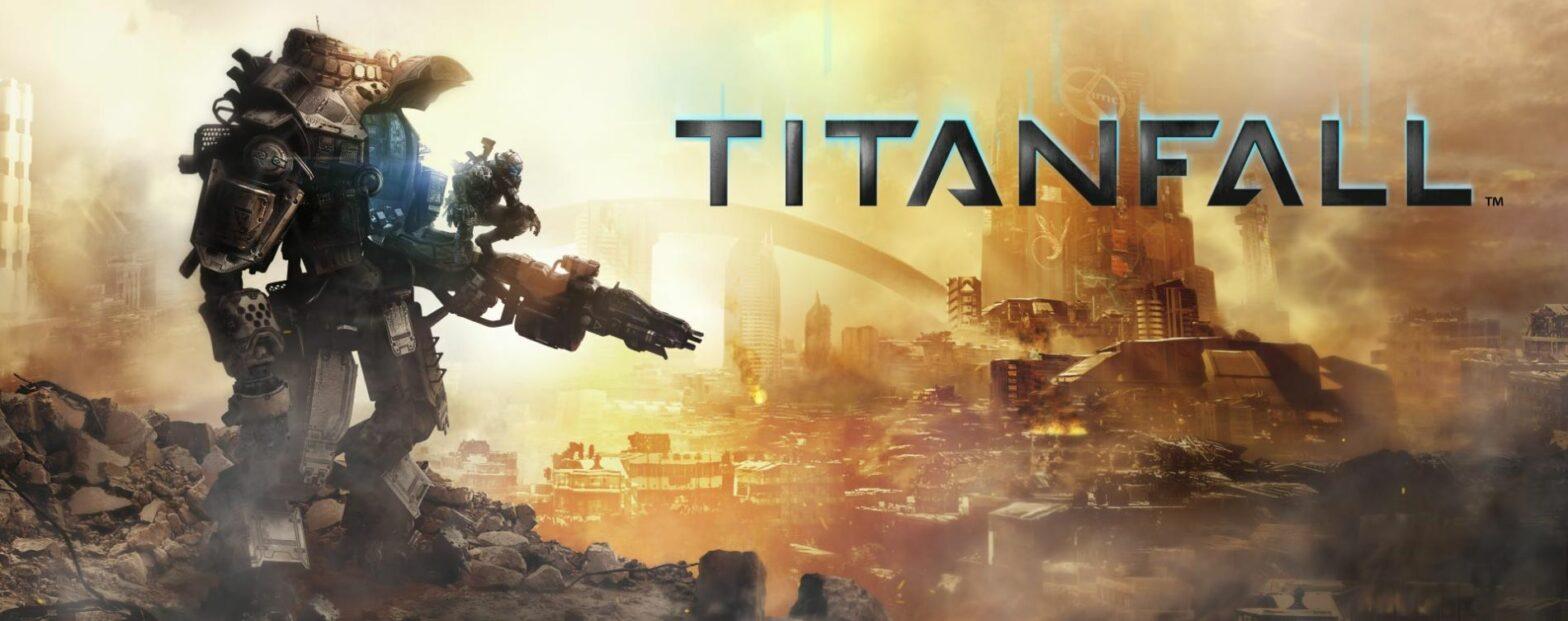 Titanfall 2 vermutlich erst 2017