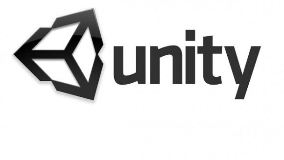 Unity 5 ab sofort verfügbar
