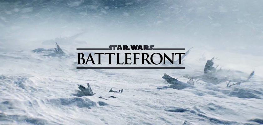 Battlefront-Entwickler verneint fiese DLC-Taktiken