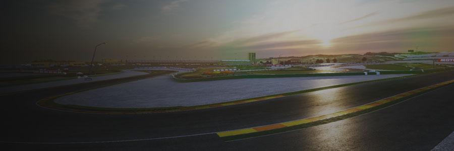 MotoGP 15 Trailer zeigt Rennstrecken