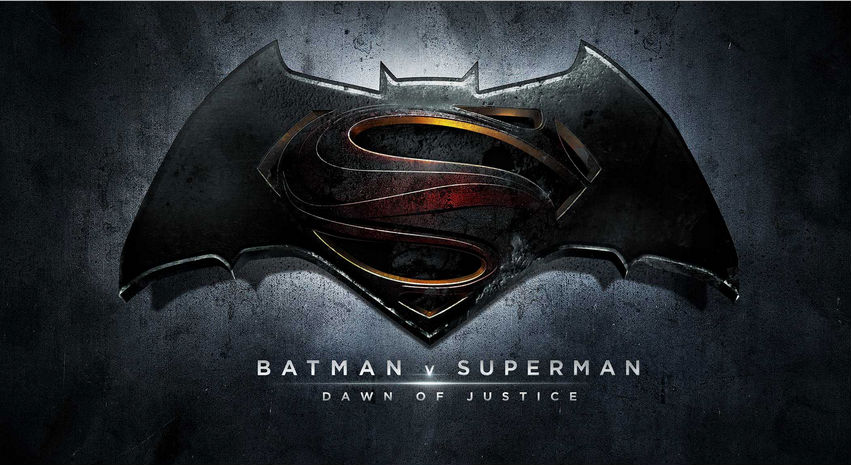 Batman v Superman: Dawn of Justice – Trailer veröffentlicht