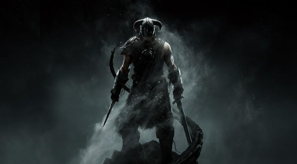 Elder Scrolls V: Skyrim – Enderal Total Conversion Release