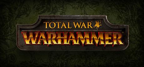 Total War: Warhammer bringt neuen Trailer