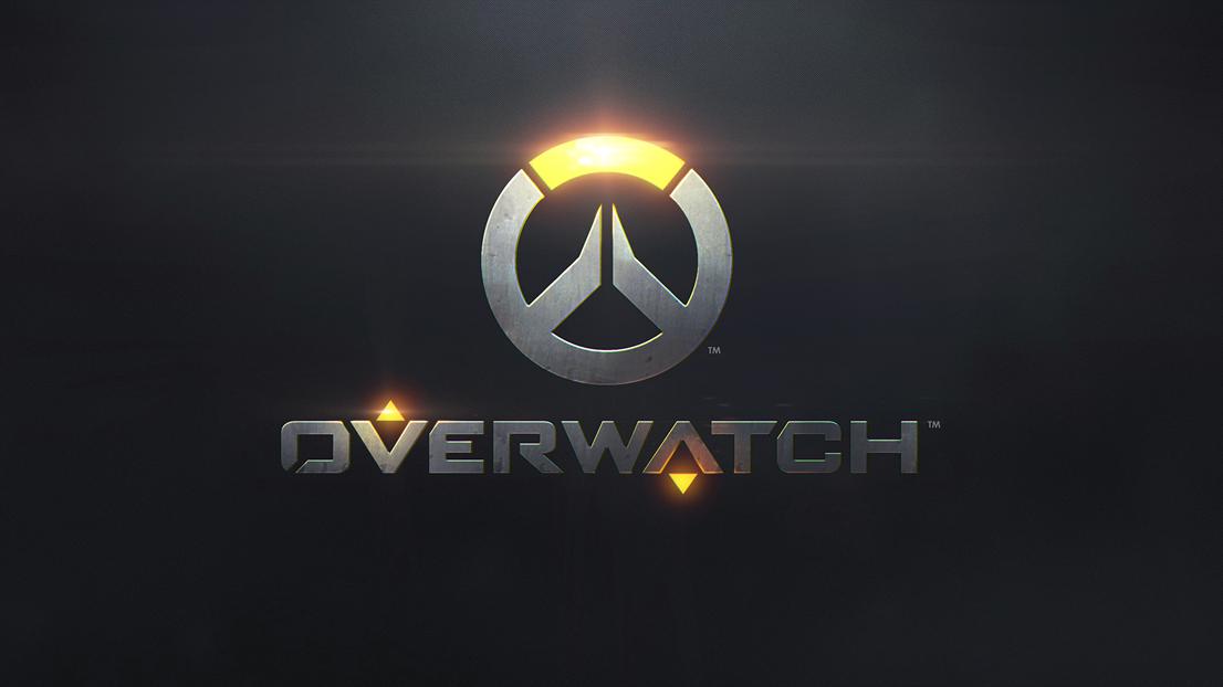 Overwatch: Gratis Wochenende