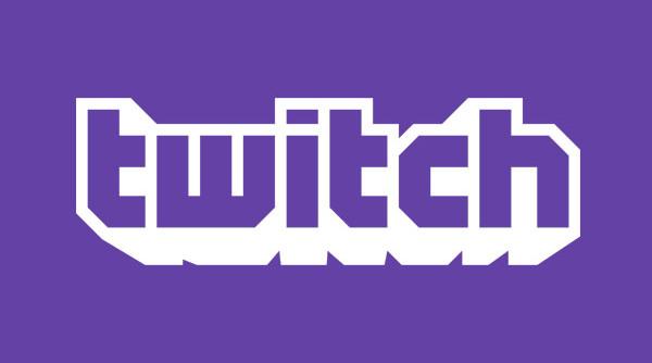 Twitch: Live Stream von Beerdigung eines Streamers