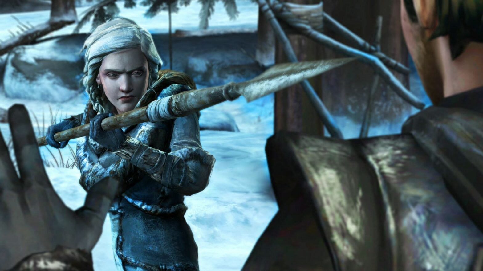 Game of Thrones: Sons of Winter – Release-Termin steht!