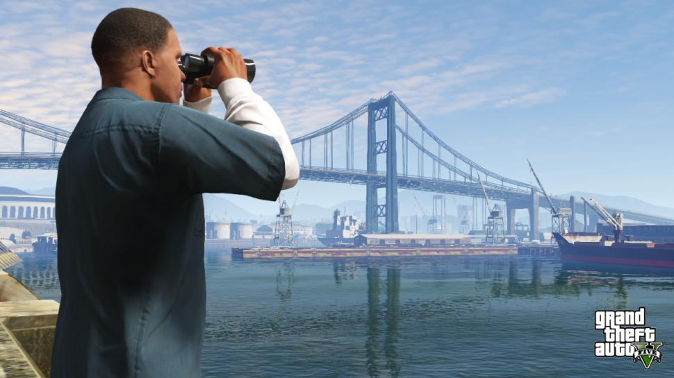 Achtung Malware: Keylogger in GTA V-Mods Angry Planes und NoClip