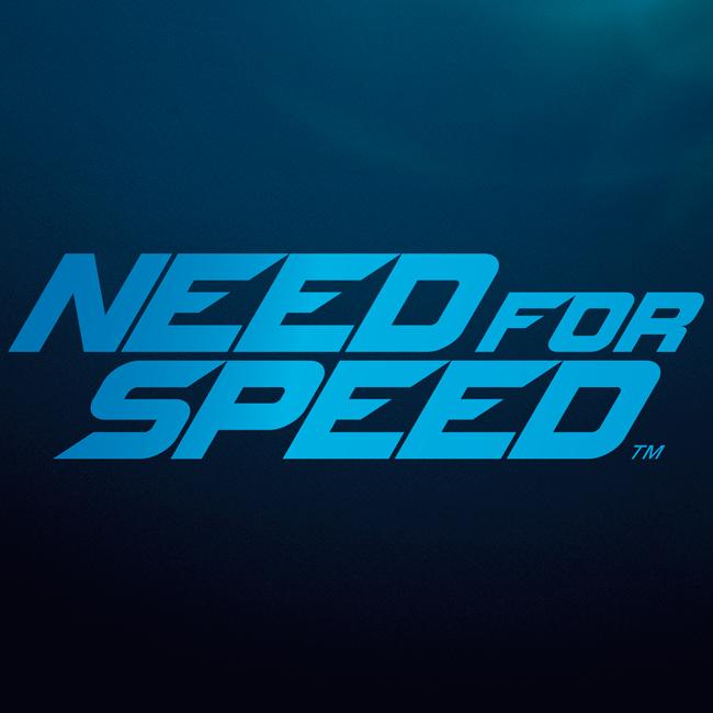 Need for Speed – Veröffentlichungstermin geleaked?
