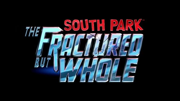 Neues South Park Spiel angekündigt!
