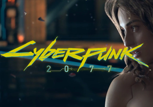 Cyberpunk 2077 erscheint vielleicht Ende 2016