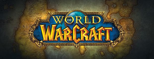 World of Warcraft: Mit Patch 6.2 kommt die Namensfreigabe – schnell Einloggen!