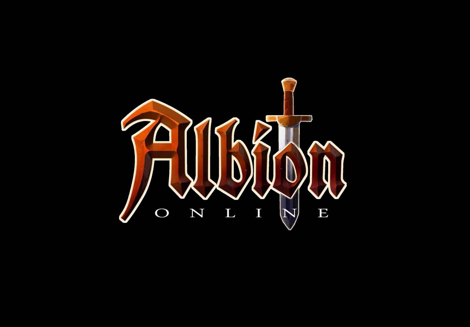 Albion Online – Elaine Update