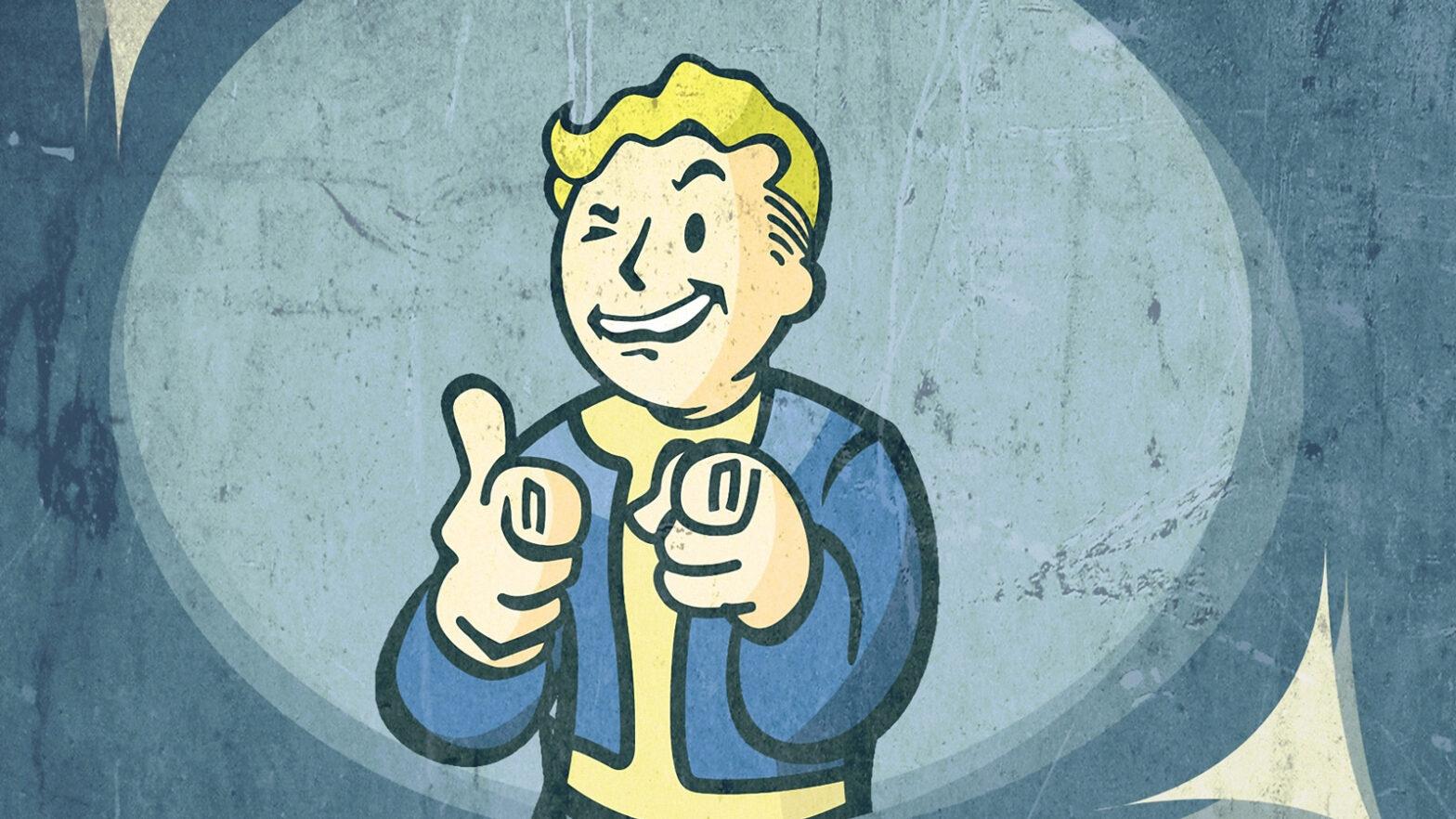 Fallout 4 – Eine Mod die größer ist als Far Harbor?