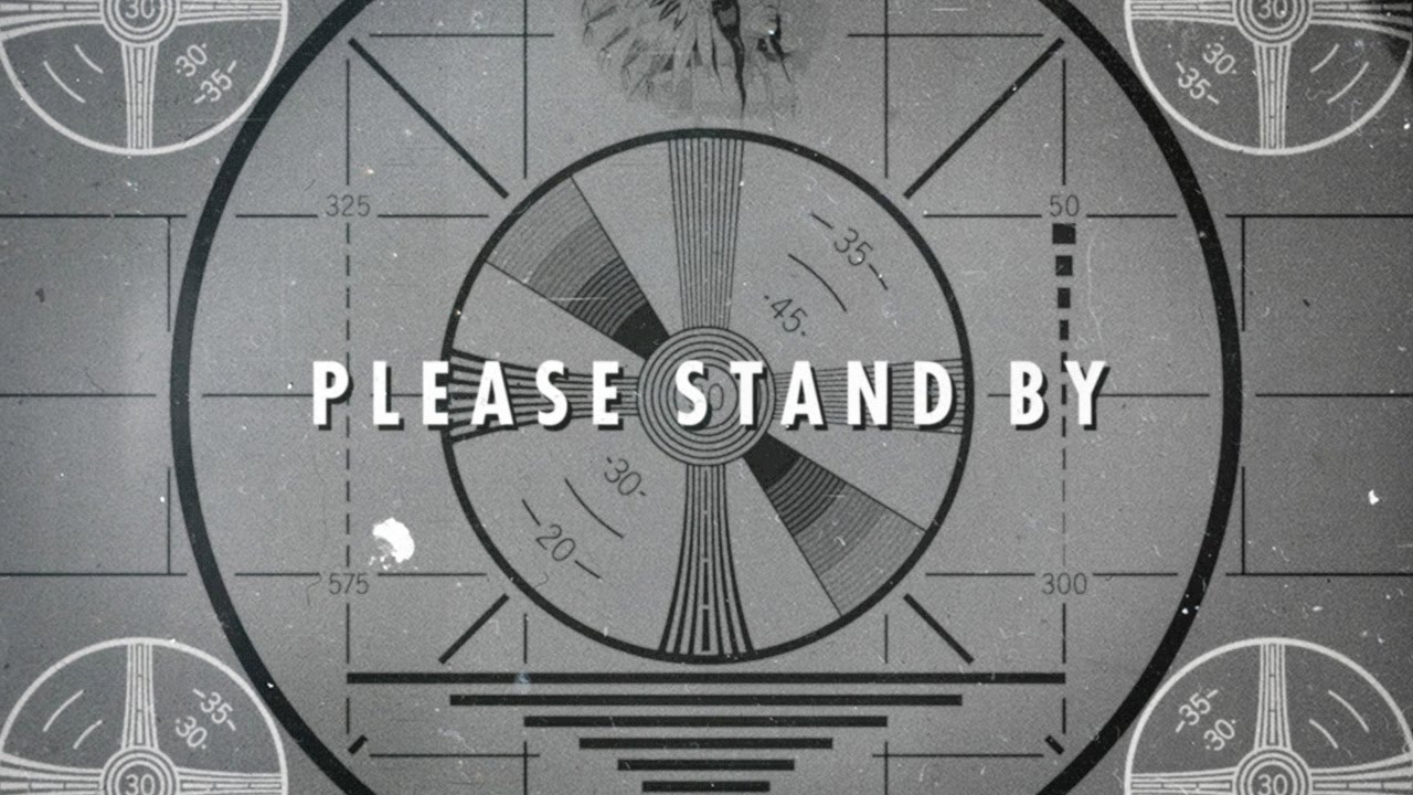 Fallout 4 – Mods für PS4 verspäten sich