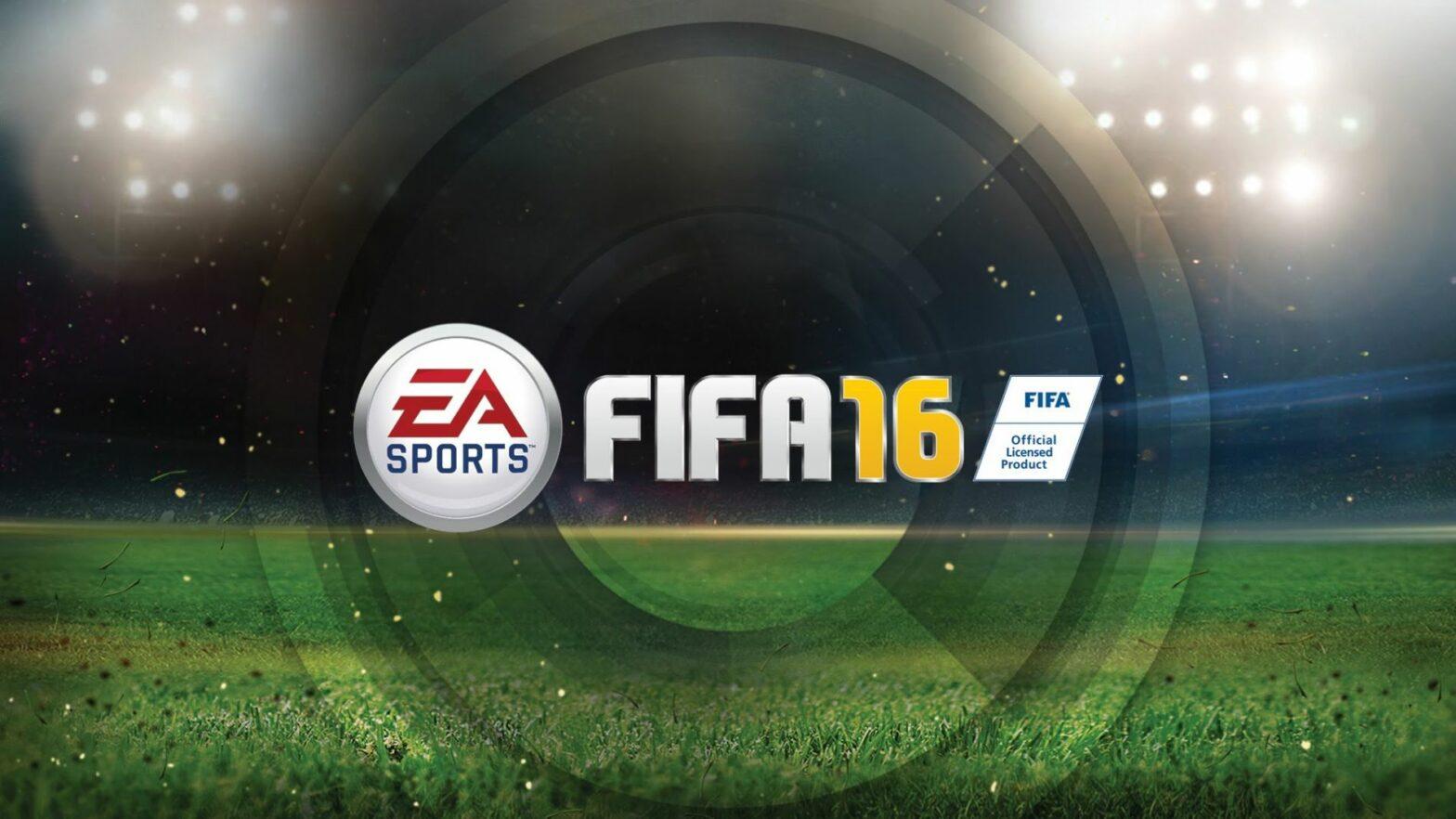 FIFA 16: Was ist neu im Karrieremodus?