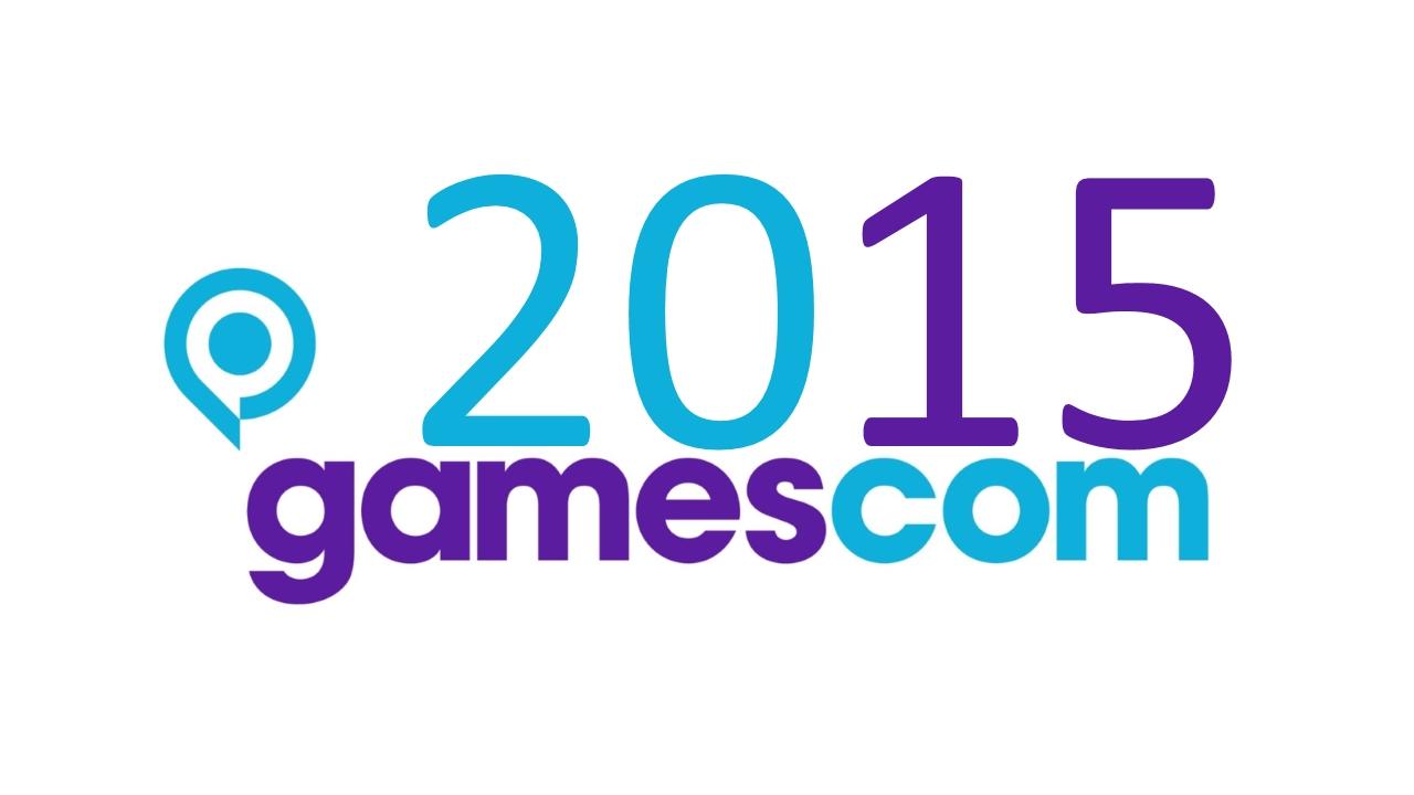 Gamescom 2015 – Tagestickets komplett ausverkauft