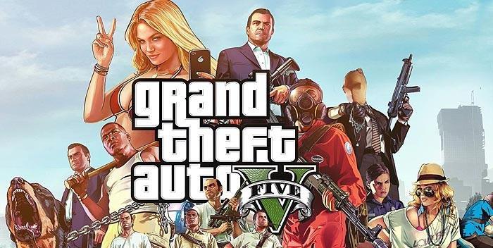 GTA 5 – Update bringt neue Features für den Rockstar Editor