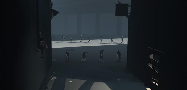 Inside, das neue Projekt der Limbo-Macher, wurde verschoben