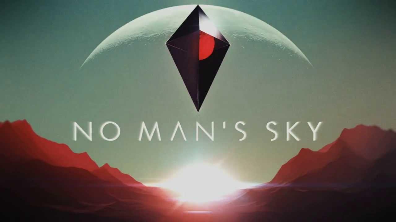 No Man's Sky: Trailer zu den Patchnotes