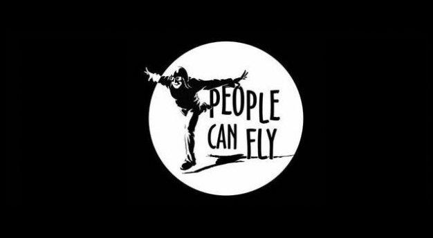 People Can Fly sind wieder ein eigenständiges Studio