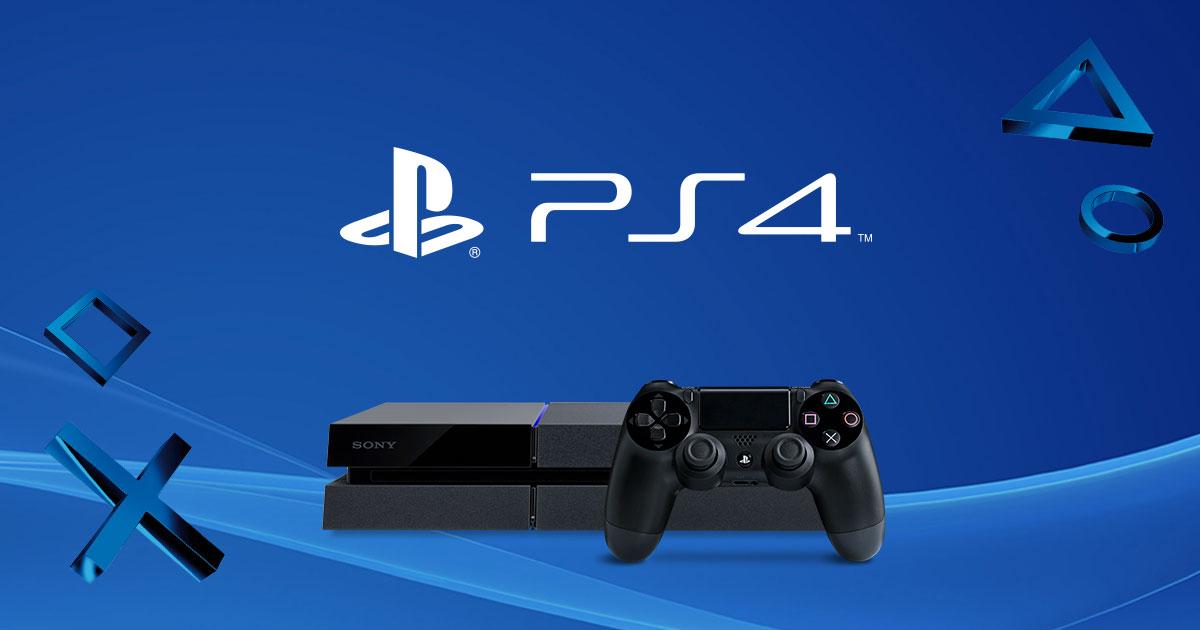 Sony – Das sind die PlayStation Plus-Spiele für September 2016