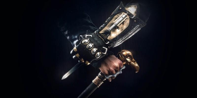 Assassin's Creed Syndicate: Entwickler kommentieren 60 minütige Live-Demo von der E3