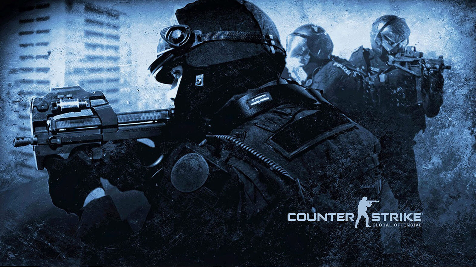 Counter Strike: Global Offensive – ProSieben streicht CS-Sendung nach Amoklauf