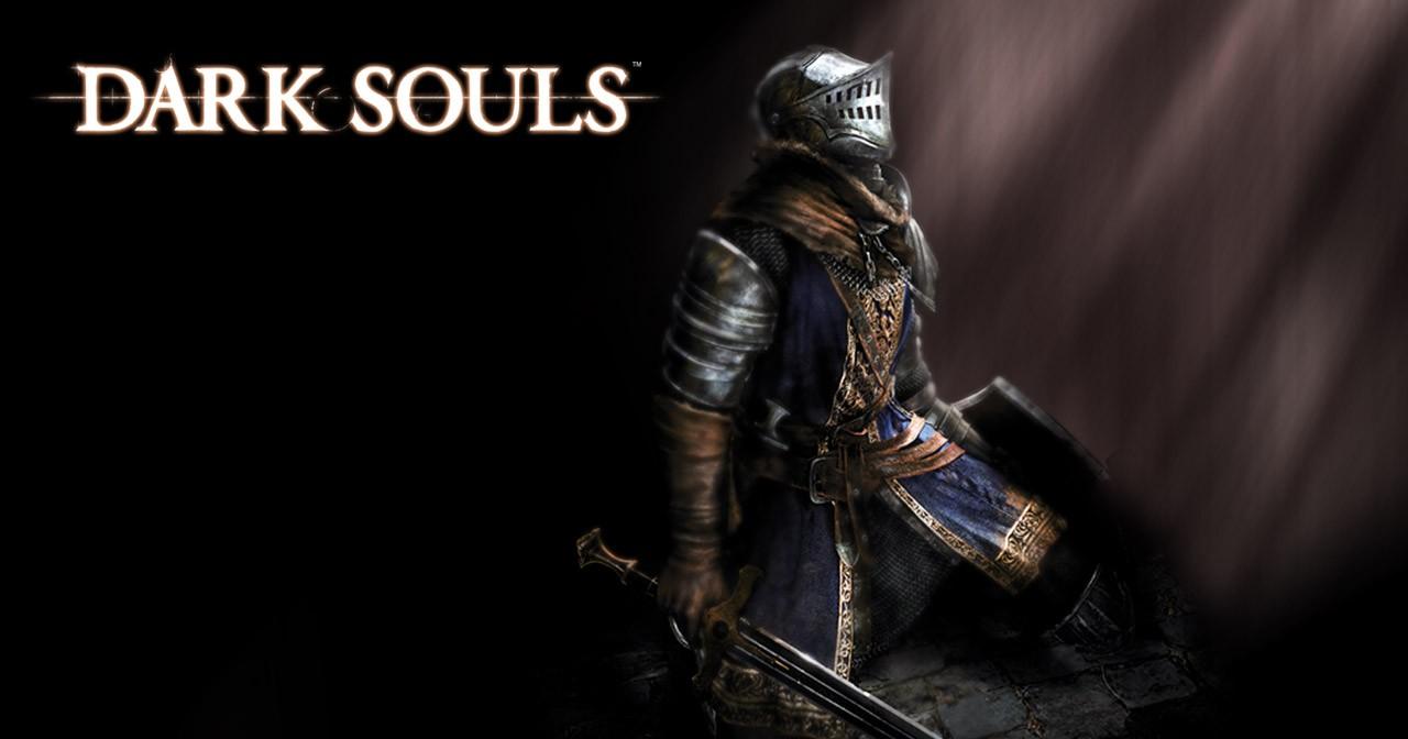 Dark Souls-Reihe hat sich über 8 Millionen Mal verkauft