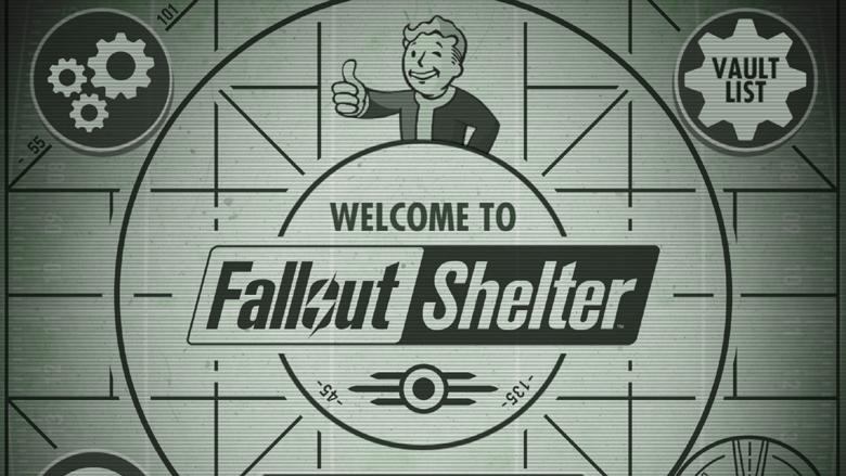 Fallout 4: DLC Beta Programm, Season Pass deutlich teurer.