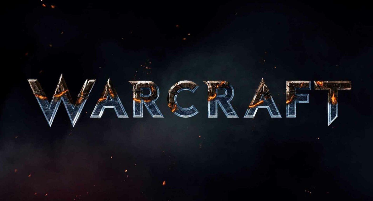 Warcraft Film – Interaktiver Trailer zeigt Rundflug über Azeroth