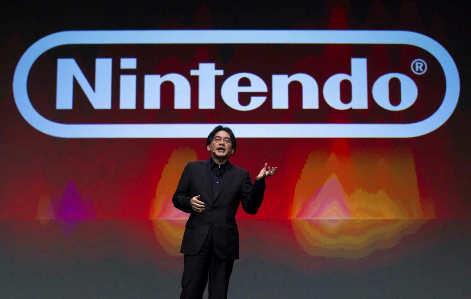 Nintendo NX – Die neue Konsole spielt sich anders als die Wii U
