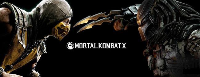 Mortal Kombat X: Klassic-Fatalities kostenlos downloaden