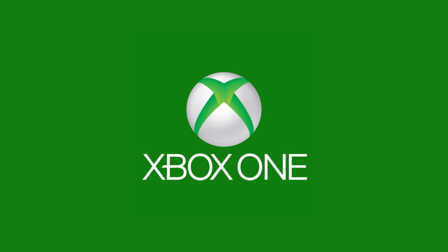 Xbox Live – Was soll der Shizzle