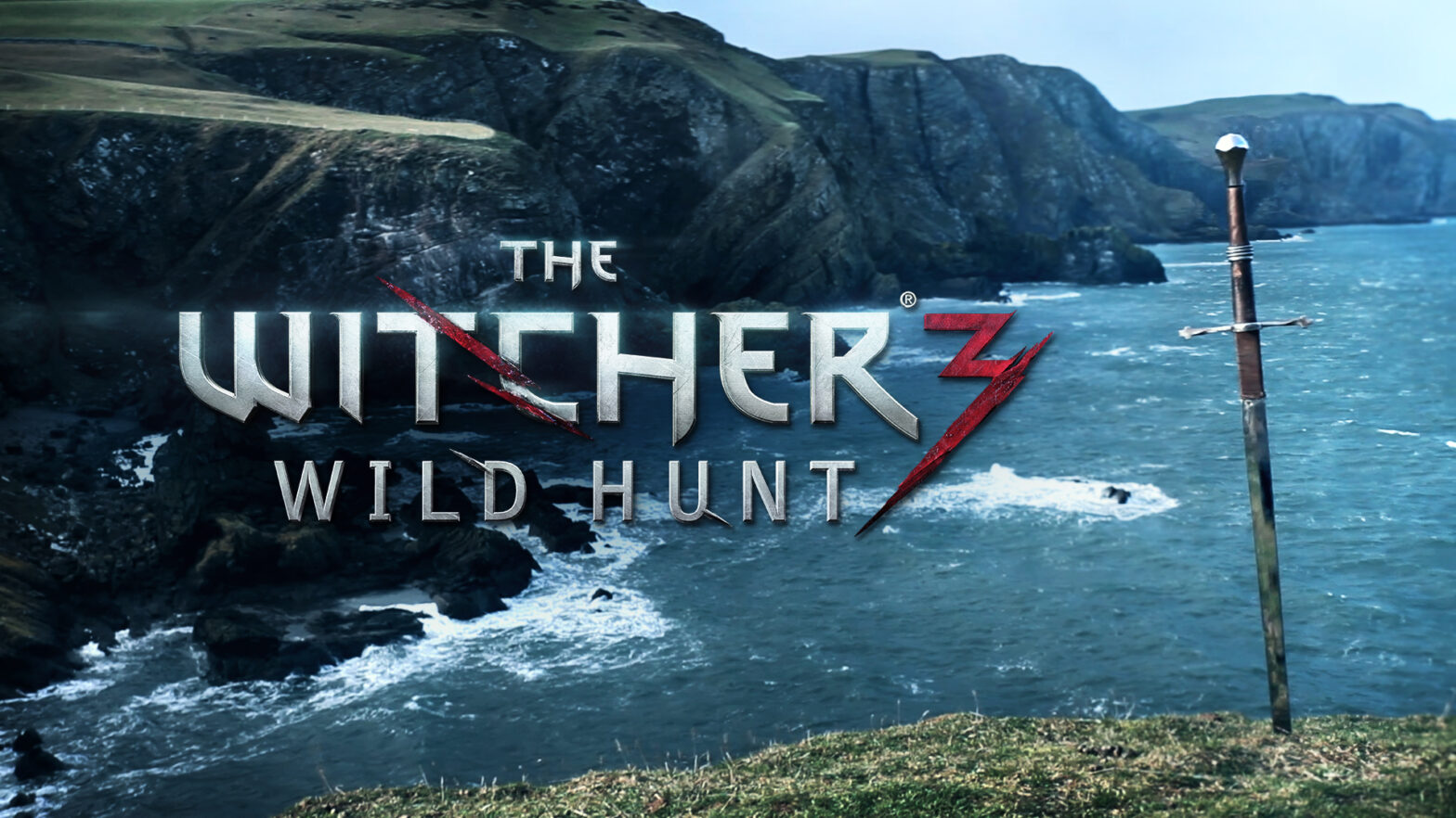 The Witcher 3: EU unterstützt DLC Blood & Wine