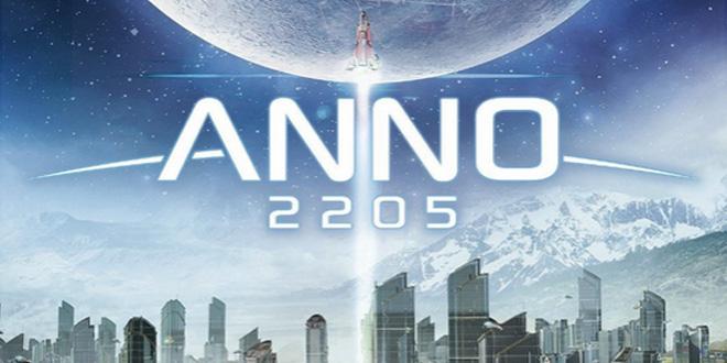 Anno 2205 – Orbit DLC