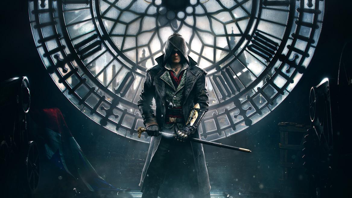 Assassin's Creed Syndicate: PC-Version mit mehreren Wochen Verspätung